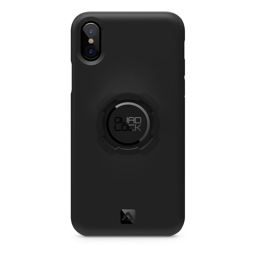 sale retailer 15cd2 aac17 Quad Lock Case for iPhone X / Xs