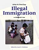 Illegal Immigation (Writing the Critical Essay)