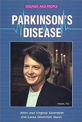 Parkinson's Disease (Diseases and People)