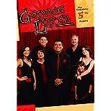 George Lopez Show, The: Season 5