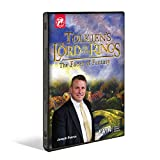 TOLKIEN'S THE LORD OF THE RINGS - FACES OF FANTASY * AN EWTN DVD