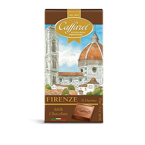 caffarel-milk-chocolate-firenze-100g