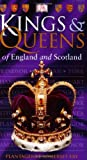 Kings and Queens of England and Scotland, Plantagenet Somerset Fry, 0756617715