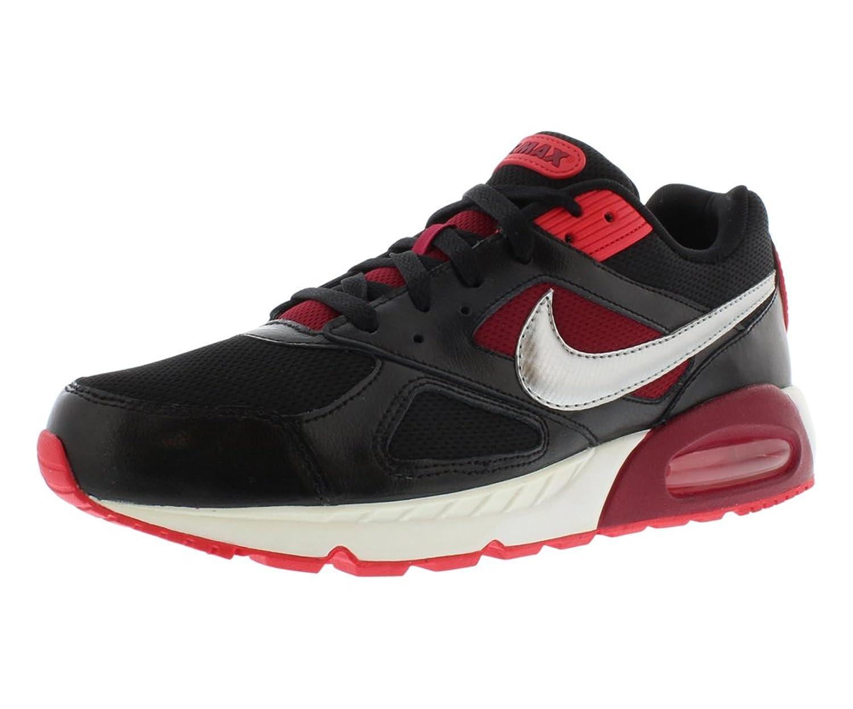 Nike Women's Air Max IVO Running shoe