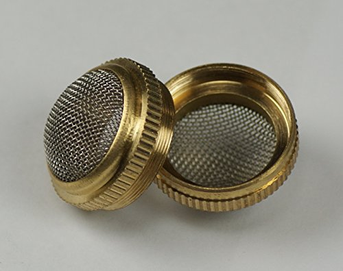 brass-basket-parts-holder-screw-type-ultrasonic-cleaning-mesh-container-watch