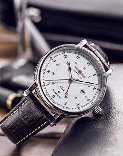 Buy gmt watches under 1000
