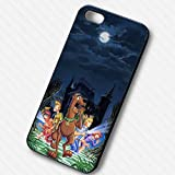 Perfect Scooby Doo! Halloween for iPhone 7 Case