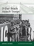 D-Day Beach Assault Troops (Elite)