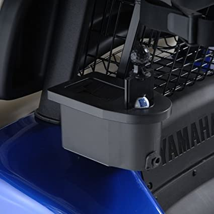 Yamaha Golf Cart Ydr Club/Ball Washer Kit on yamaha j55 golf cart, yamaha ydra golf cart accessories, yamaha ydre golf cart accessories,