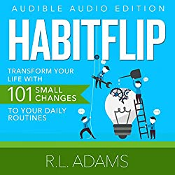 Habit Flip