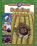 Building a Home, , 0836828143