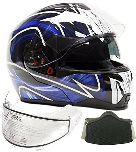Modular Snow Helmet - 9