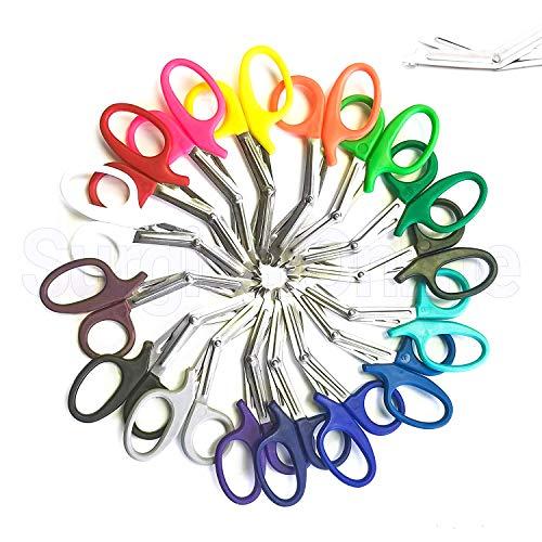 Bestselling Scissors & Shears