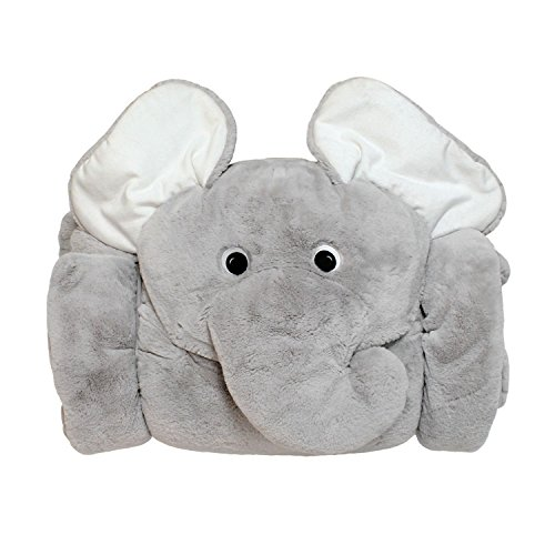 Animal Adventure Sleeping Bags (Plush Sleeping Bags)