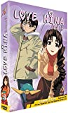 Love Hina DVD-Box Vol. 03 (3 DVDs)