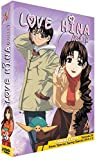 Love Hina DVD-Box Vol. 03 (3 DVDs) [Alemania]