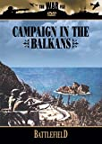 Battlefield: Campaign in the Balkans