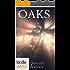 Wayward Pines: OAKS (Kindle Worlds Novella)