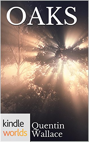 Book pdf pines wayward