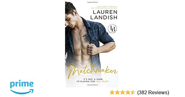 Matchmaker reviews