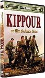 """Afficher """"Kippour"""""""