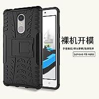 Amazon.com: FT-XW-Lenovo-XuanWen.