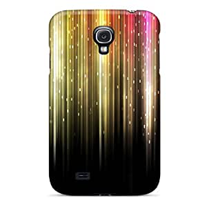 New Premiumskin Cases Covers Excellent Fitted For Galaxy S4