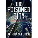 The Poisoned City and Other Stories