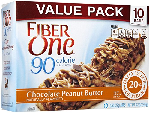 fiber-one-chewy-bar-90-calorie-chocolate-peanut-butter-10-fiber-bars-82-oz-value-pack
