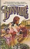 Bonnaire, Delphine Marlowe, 0515047643