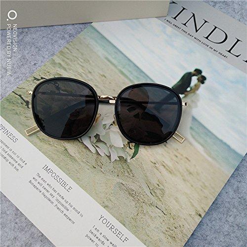 zhenghao C1 De c3 Xue UV Sol Sol para Gafas De Gafas Anti dwHBxFvq