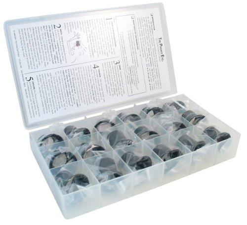 Box Set of Private Eye Loupes