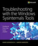 Troubleshooting with the Windows Sysi...