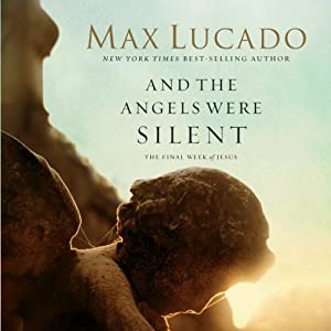 And the Angels Were Silent Audiobook