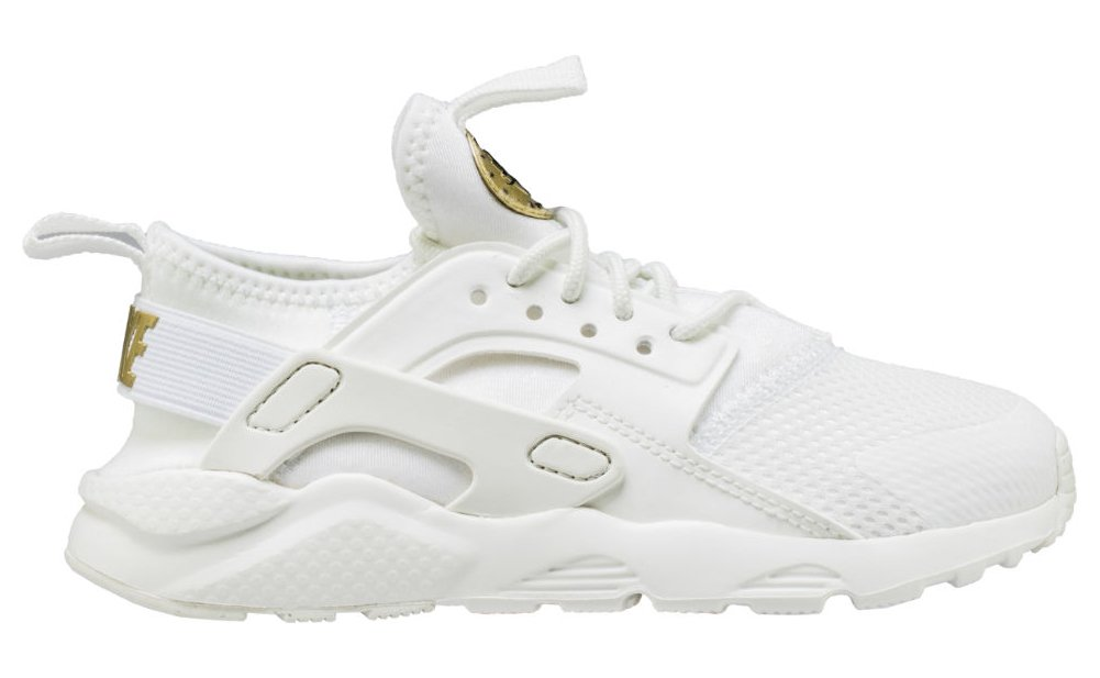 86dd13c4c9569 Nike Huarache Run Ultra (PS) Running Shoes