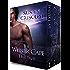The Whisper Cape Box Set: Whisper Cape - Reflections - A Secret Fate - A Steamy, Supernatural Romance Trilogy