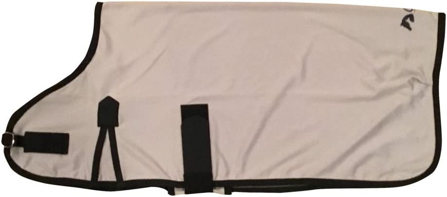 Coolaid Canine Cooling Blanket