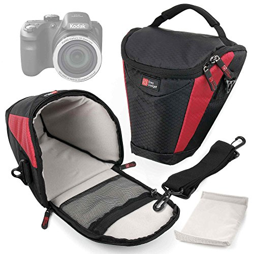 Kodak Camera Waterproof Case - 5
