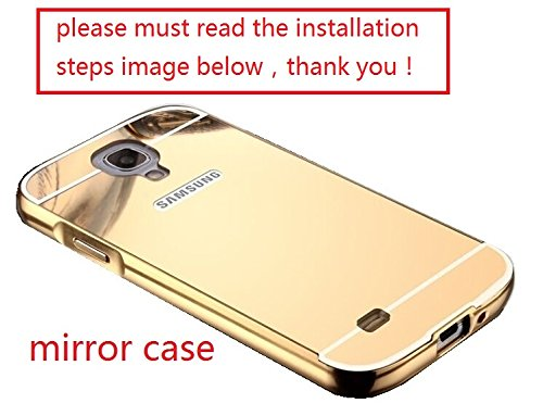 Smile Samsung Aluminum Detachable Ultra Thin product image