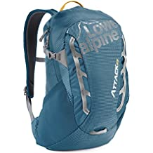Lowe Alpine Attack 25 Pack