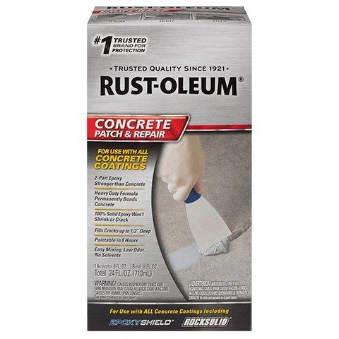 rust-oleum-215173-epoxyshield-concrete-patch-24-ounce