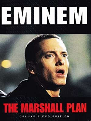 Eminem - The Marshall Plan by PRIDE