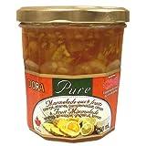 Dora 4 Fruit Marmalade, 12 Count