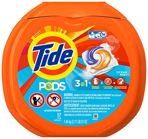 tide-pods-ocean-mist-he-turbo-laundry-detergent-pacs-57-load-tub