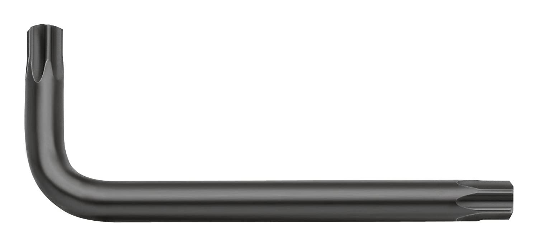 MATADOR 0443 0200 Winkelschraubendreher T 20 TORX