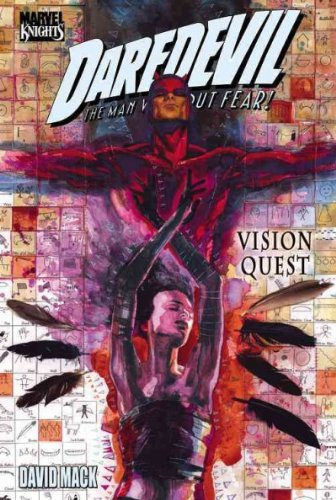 daredevil echo vision quest - 5
