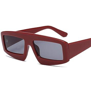 HeiPlaine Gafas de Sol de protección 2018 Gafas de Sol ...