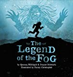 The Legend of the Fog, Qaunaq Mikkigak, 1926569458