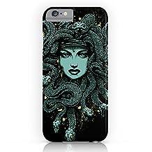 Society6 Medusa Slim Case iPhone 7