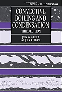 Liquid vapor phase change phenomena an introduction to the convective boiling and condensation oxford engineering science series fandeluxe Choice Image